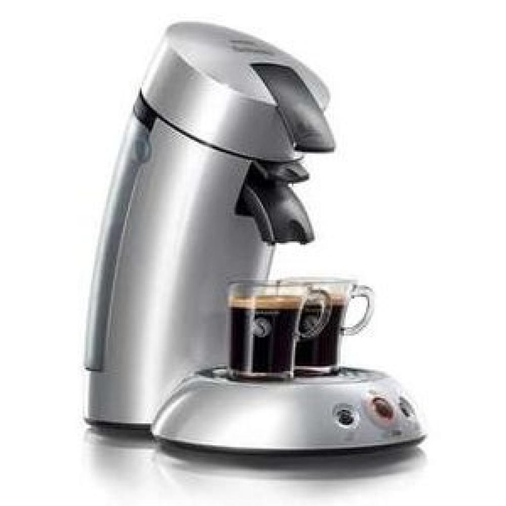 Senseo Kaffeemaschine Kaffee Und Espressomaschinen